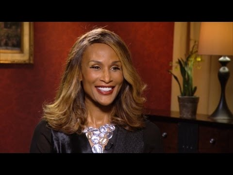 Model Beverly Johnson Admits to Doing Cocaine While Pregnant