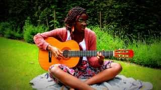 Covers of.. Umlilo - Big Nuz ... Mdlewmbe - Zola.. Nkalakatha - Mandoza I miss South Africa .. !