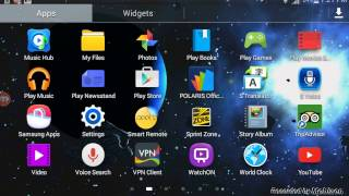 How To Use Lucky Patcher To Mod Apk With Samsung Galaxy 3 2015