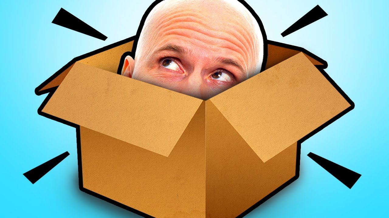 How To Get Boxes For Your Own Projects Diy Cardboard Crafts On