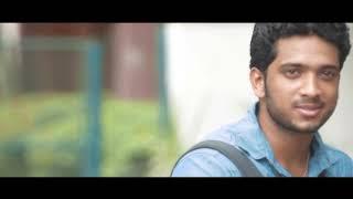 Ennavale ennai maranthathu yeno Official video song Tamil Album song HD mp4