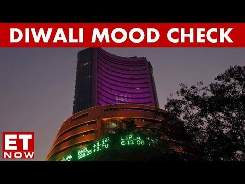 India Development Debate | Diwali Mood Check | Will Festive Season Revive The Fortune Of Economy?