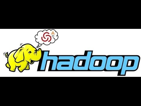 Securing Hadoop Clusters with Centrify - 1/5