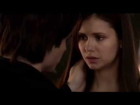 Elena and Damon - Losing Your Memory (legendado)