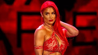 Eva Marie's greatest moments: WWE Playlist