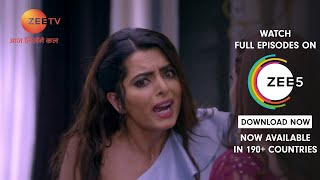 Kundali Bhagya | Ep 444 | Mar 19, 2019 | Best Scene | Zee TV