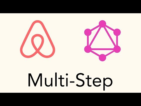 Multi Step Form in React with Formik - Part 36 - YouTube
