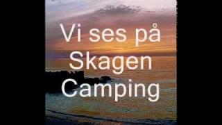 Skagen Camping