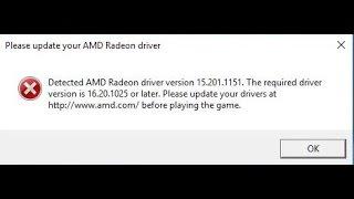 видео Загрузить драйверы AMD Видеокарта — обновить программное обеспечение AMD