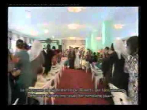 Download Bulutlar (O'zbek film)