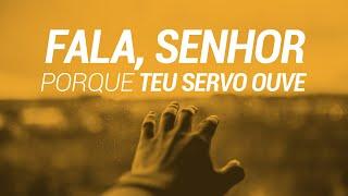 Culto Solene-24/01/2021
