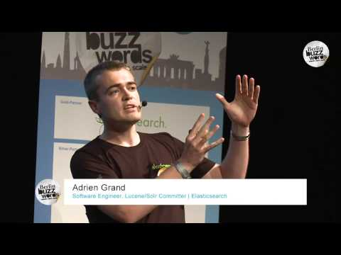 Adrien Grand at #bbuzz 2014 on YouTube