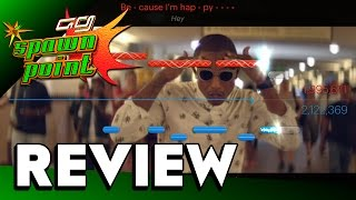 Singstar: Ultimate Party | Game Review