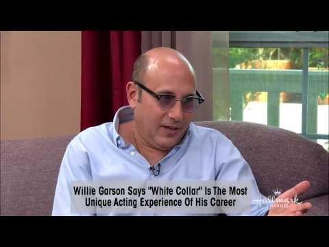 Hallmark Channel Home & Family 2094   Willie Garson