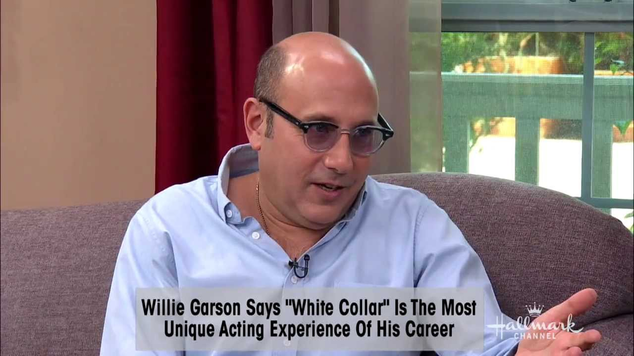 уилли гарсонwillie garson paszamant, willie garson twitter, willie garson height, willie garson instagram, willie garson married, willie garson, willie garson wiki, willie garson friends, уилли гарсон, willie garson white collar, willie garson interview, willie garson gay or straight, willie garson groundhog day, willie garson net worth, willie garson imdb, willie garson schwul, willie garson pareja, willie garson dating