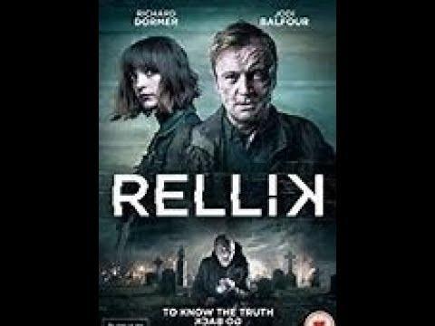 Download Rellik 3/6 bbc one @9pm