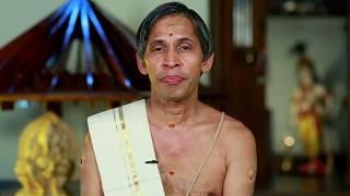 പൂരം I December 2018 I കാണിപ്പയ്യൂർ നക്ഷത്രഫലം (Pooram)