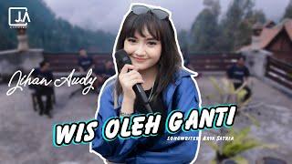 Download lagu Jihan Audy - Wes Oleh Ganti
