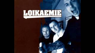 Loikaemie - You Shook Me All Night Long (AC/DC Cover)