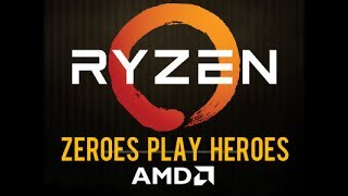 reasons to ryzen pros and cons of the am4 platform so far