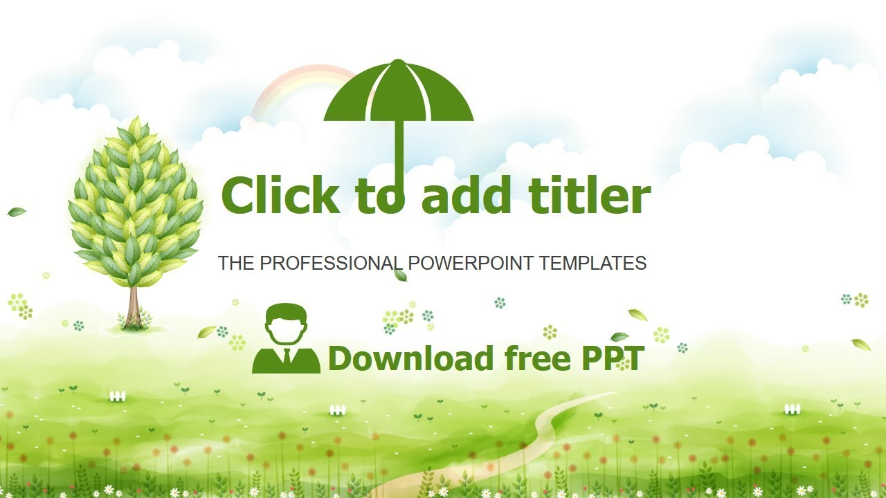 Cartoon with fresh green grass template powerpoint free download cartoon with fresh green grass template powerpoint free download toneelgroepblik Images