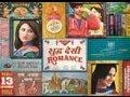 Loveline Teaser Shuddh Desi Romance Sushant Singh Rajput Parineeti Chopra ...