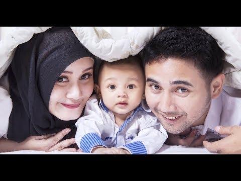 Islam Abtreibung