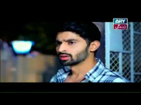 Phir Wohi Dil Episode 3 (DhoomBros)