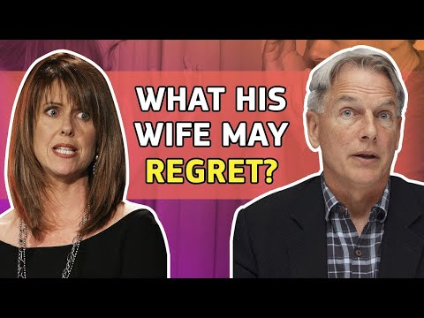 The Untold Truth About Mark Harmon and Pam Dawber | ⭐OSSA