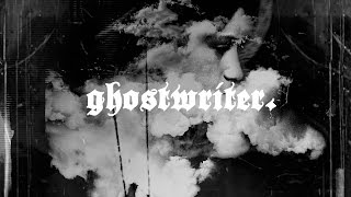 Ghostwriter. 'Hell Can Wait' Album Trailer