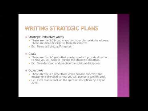 cm-4591---leadership-development-plan---goals-and-objectives