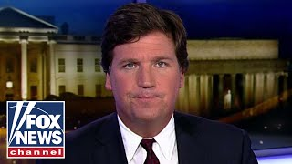 Tucker: There was no Russian collusion