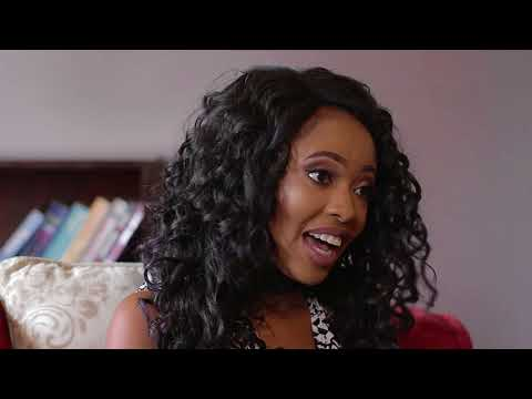 Ep 4. THE OTHER SIDE OF ME - KAMBUA