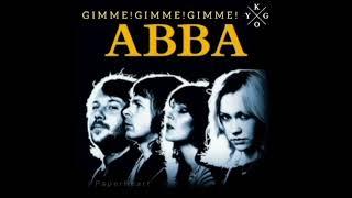 ABBA - Gimme! Gimme! Gimme! [Unofficial Kygo Remix]
