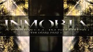 Watch Inmoria My Shadow Fall video
