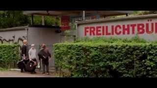 Liedfett - Verkackt Bevor Es Losgeht ft. Schmiddlfinga (Official Video)
