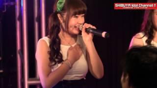 asfi、Pick Up Girls」、ぴゅあまる☆クラウン の合同ユニット、ピクまる...