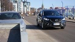 Mistä autovakuutuksen hinta muodostuu?