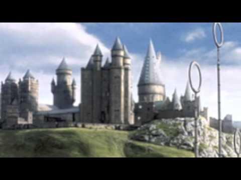 Hogwarts RPG Wiki:Quests