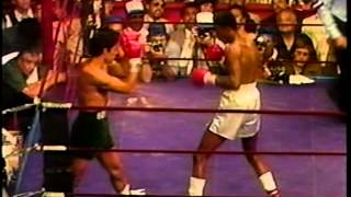 1980-8-2 Pipino Cuevas vs Thomas Hearns