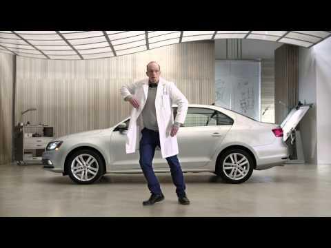 Volkswagen Yayaya - Havas Worldwide Canada