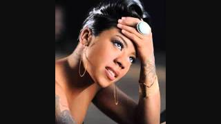 Keyshia Cole Last Hangover-Calling all hearts 2010.wmv