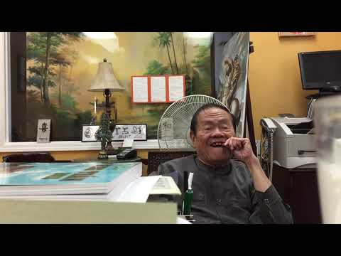 SCAMMER EXPOSED: NAME HOANG DINH TU (PAUL HOANG) A SENIOR VIETNAMESE MAN LIVING IN USA, STAY AWAY