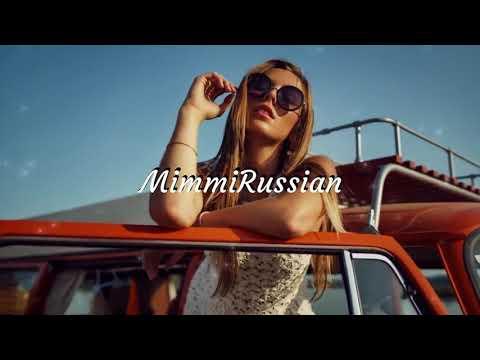 Gayazov$ Brother$ - До Встречи На Танцполе (Frost & Artem Shustov Radio Remix)