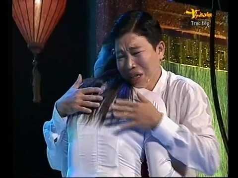 Thanh Nhường: Phụ diễn giải THT 2012