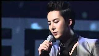 Only One Day ( 하루만 ) - SS501