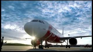 "Video AirAsia ""Awesome 10 Years"" download MP3, 3GP, MP4, WEBM, AVI, FLV Agustus 2018"