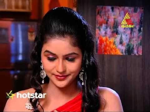 Avanu Mathe Shravani - Episode - 202 - 05.02.15
