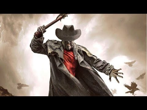 Jeepers Creepers「 AMV 」  Skillet - Monster