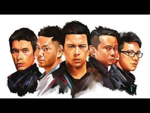 NOAH - Tak Bisakah (NEW ARRANGEMENT) created/ cover music by YAHYA